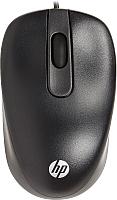 Мышь HP Travel Mouse (G1K28AA) -