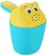 Ковшик для купания Happy Baby Scoopy 34013 (голубой) -