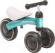 Беговел Happy Baby Neo 50000 (голубой) -