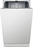 Посудомоечная машина Midea MID45S100 -