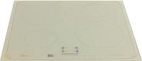 Электрическая варочная панель Midea MC-IF7021B2-IV -