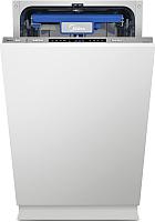 Посудомоечная машина Midea MID45S500 -