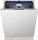 Посудомоечная машина Midea MID60S500 -