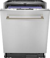 Посудомоечная машина Midea MID60S900 -