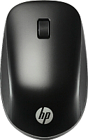 Мышь HP Ultra Mobile Wireless (H6F25AA) -
