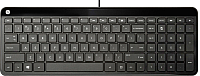 Клавиатура HP K3010 (P0Q50AA) -