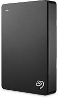 Внешний жесткий диск Seagate Backup Plus 4TB (STDR4000200) -