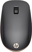 Мышь HP Z5000 (W2Q00AA) -