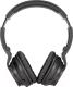 Наушники HP H3100 Stereo Black (T3U77AA) -