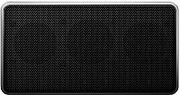 Портативная колонка Sven PS-80BL (черный) -