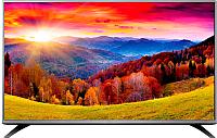 Телевизор LG 43LH543V -