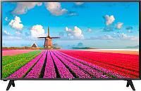 Телевизор LG 43LJ500V -