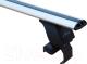 Багажник на крышу Lux 843836 -