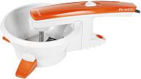 Блендер стационарный Ariete 261/00 (оранжевый) -