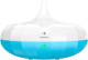 Ультразвуковой увлажнитель воздуха Timberk THU UL 26 (BW) -