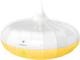 Ультразвуковой увлажнитель воздуха Timberk THU UL 26 (YE) -