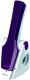 Овощерезка ручная Ariete 447 (фиолетовый) -