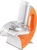 Измельчитель-чоппер Ariete 1789 Saladino (оранжевый) -