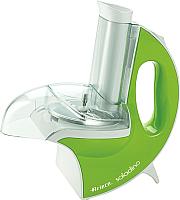Измельчитель-чоппер Ariete 1789 Saladino (зеленый) -