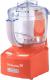 Измельчитель Ariete 1767 (оранжевый) -