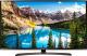 Телевизор LG 55UJ634V -