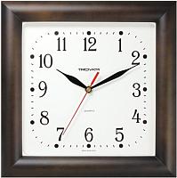 Настенные часы Тройка 81863835 -