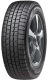 Зимняя шина Dunlop Winter Maxx WM01 275/40R19 101T -