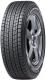 Зимняя шина Dunlop Winter Maxx SJ8 275/55R19 111R -