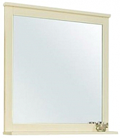 Зеркало для ванной Акватон Леон 65 (1A187102LBPR0) -