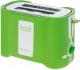 Тостер Ariete 124/22  (зеленый) -