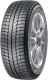 Зимняя шина Michelin X-Ice 3 225/50R18 99H -