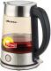 Электрочайник Ariete 2872 Lipton Tea Maker -