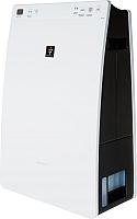Климатический комплекс Sharp KC-F31R-W -