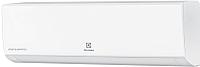 Сплит-система Electrolux EACS/I-12HP/N3 -