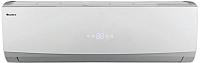 Сплит-система Gree Lomo Standard Inverter GWH24QE-K3DNC2G (WI-FI control) -