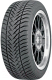 Зимняя шина Goodyear UltraGrip 255/50R19 107V Run-Flat -