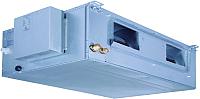 Сплит-система Gree U-Match GFH60K3H1I/GUHN60MK3HO -