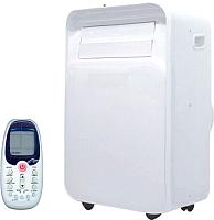 Мобильный кондиционер Dantex Soho RK-09PSM-R -