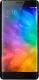Смартфон Xiaomi Mi Note 2 128GB (черный) -