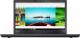 Ноутбук Lenovo ThinkPad T470p (20J6000YRT) -