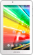 Планшет Archos 70 Platinum 16GB 3G -