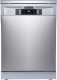 Посудомоечная машина Daewoo DDW-M1211S -