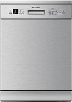 Посудомоечная машина Daewoo DDW-M1411S -
