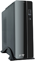 Системный блок HAFF Optima E350450HS601 -