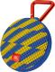 Портативная колонка JBL Clip 2 Zap -