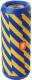 Портативная колонка JBL Flip 3 Zap -