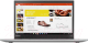 Ноутбук Lenovo ThinkPad T470s (20HF0017RT) -