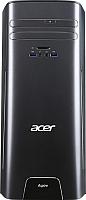 Системный блок Acer Aspire T3-710 MT (DT.B1HME.002) -