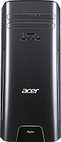 Системный блок Acer Aspire T3-710 MT (DT.B1HME.005) -