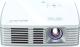 Проектор Acer K135i (MR.JKW11.001) -